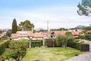 Casa Malva - AbcAlberghi.com