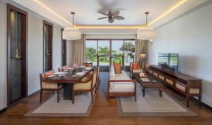 Anantara Kalutara Resort (34 of 107)
