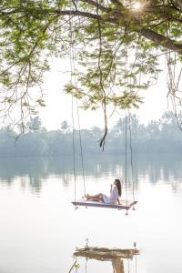 Anantara Kalutara Resort (35 of 107)