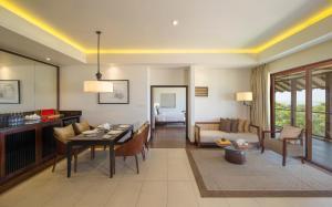 Anantara Kalutara Resort (30 of 107)