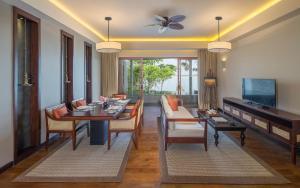 Anantara Kalutara Resort (29 of 107)