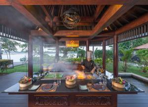 Anantara Kalutara Resort (20 of 107)