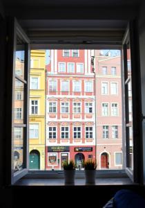 Apartament Rynek