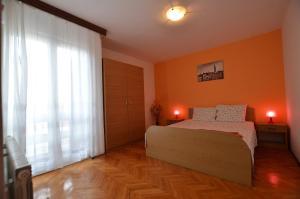 obrázek - Brigita Apartments