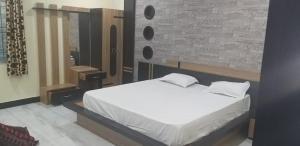 Auberges de jeunesse - Hotel Akhand Param