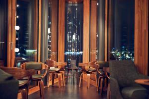 Hotel Jakarta (31 of 50)