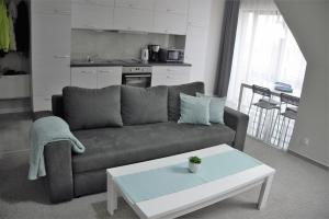 Apartament Laguna