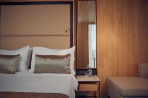 Hotel Jakarta (32 of 50)