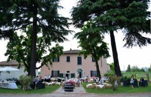 Locanda Corte Roveri - AbcAlberghi.com