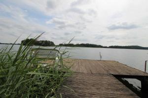 Residenz am Krakower See - Groß Grabow