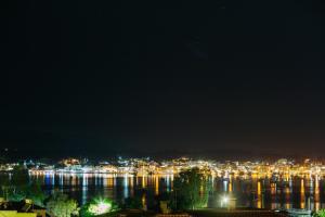 CASA DI NONNA ANNY Argolida Greece