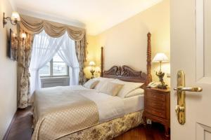 The Iron Gate Hotel & Suites (14 of 115)