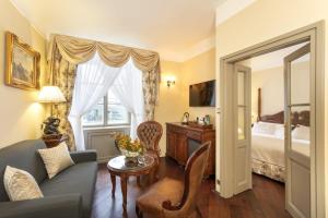 The Iron Gate Hotel & Suites (13 of 115)