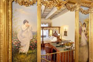 The Iron Gate Hotel & Suites (21 of 115)