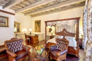 The Iron Gate Hotel & Suites (19 of 115)