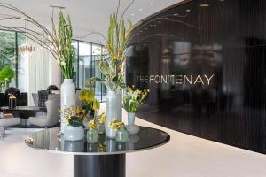 The Fontenay (8 of 44)