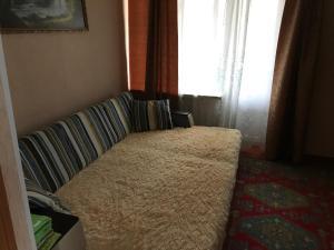 Квартира - Georgiyevsk
