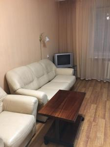 Apartment on Dekabristov 10 - Vvedenskaya Sloboda