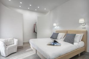 El Royale Suites Sorrento - AbcAlberghi.com