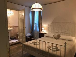 Suite Iseo Center - AbcAlberghi.com