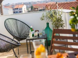 Dream Istria Holiday