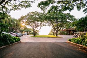 Four Seasons Resort Hualalai (10 of 47)