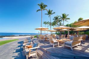 Four Seasons Resort Hualalai (7 of 47)