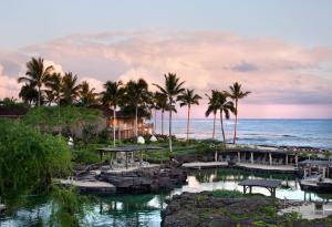 Four Seasons Resort Hualalai (6 of 47)