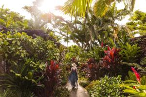 Four Seasons Resort Hualalai (4 of 47)