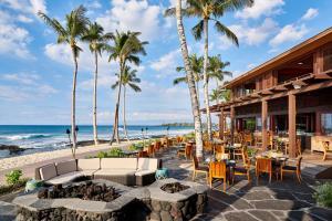 Four Seasons Resort Hualalai (3 of 47)