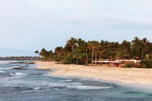 Four Seasons Resort Hualalai (2 of 47)