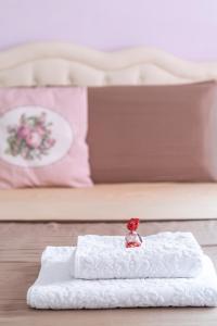 obrázek - Bed&Breakfast 7Seas Venice