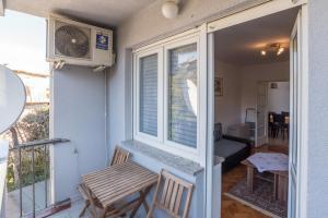 Apartment Max Stoja, 52100 Pula