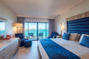 Grotto Bay Beach Resort & Spa (17 of 42)
