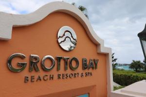 Grotto Bay Beach Resort & Spa (36 of 42)