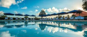 Grotto Bay Beach Resort & Spa (7 of 42)