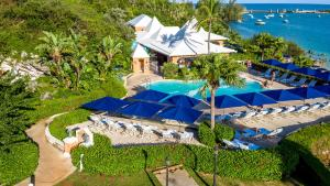 Grotto Bay Beach Resort & Spa (10 of 42)