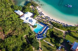 Grotto Bay Beach Resort & Spa (9 of 42)
