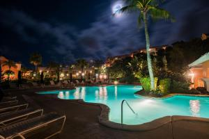Grotto Bay Beach Resort & Spa (30 of 42)