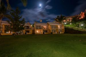 Grotto Bay Beach Resort & Spa (34 of 42)