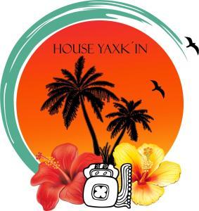 obrázek - House yaxk'in