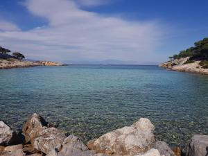 4 Ambelia paradise Agistri Greece