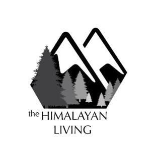 Auberges de jeunesse - The Himalayan Living