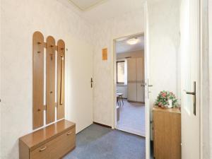 Apartment Friedr.-Ludw. Jahn Str X, Apartments  Ostseebad Koserow - big - 5