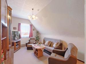 Apartment Friedr.-Ludw. Jahn Str X, Apartments  Ostseebad Koserow - big - 16