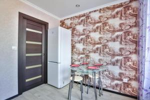 Apartment on Topolinaya 6 | Sutki Life, Appartamenti  Tolyatti - big - 2