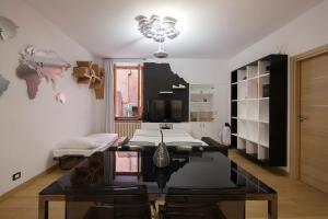 Appartamento Principe - AbcAlberghi.com