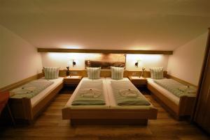 All Inclusive Hotel Bachmayerhof