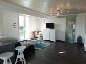 Accommodation in Bonne-sur-Ménoge