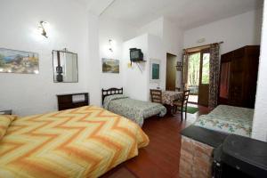 Cirasellaetna - Hotel - Sant'Alfio